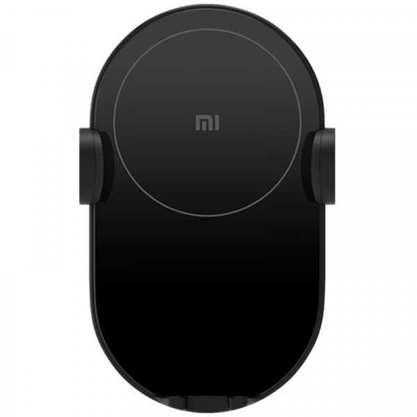 Xiaomi Wireless Car Charger 10W (WCJ03ZM)