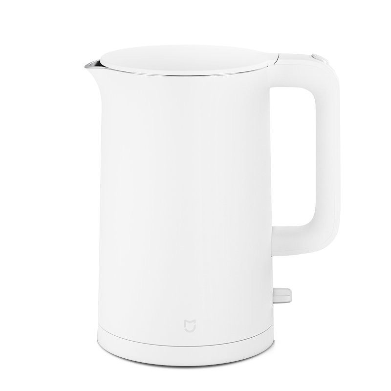 Xiaomi Mi Electric Kettle (MJDSH01YM)