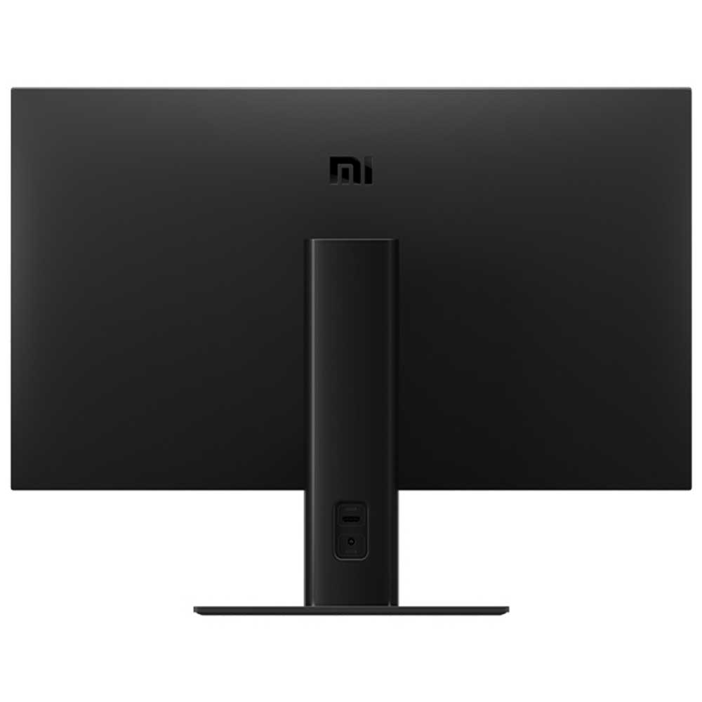 "Xiaomi Mi Display 23.8""(XMMNT238CB)"