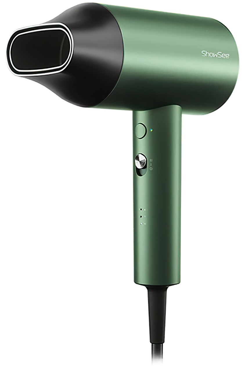 Xiaomi Showsee Hair Dryer A5-G