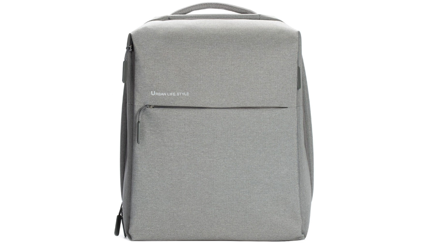 Xiaomi City Backpack 15.6