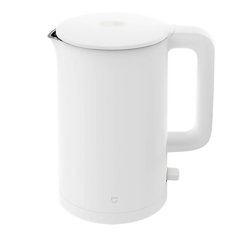 Xiaomi Mijia Electric Kettle 1A (MJDSH02YM)