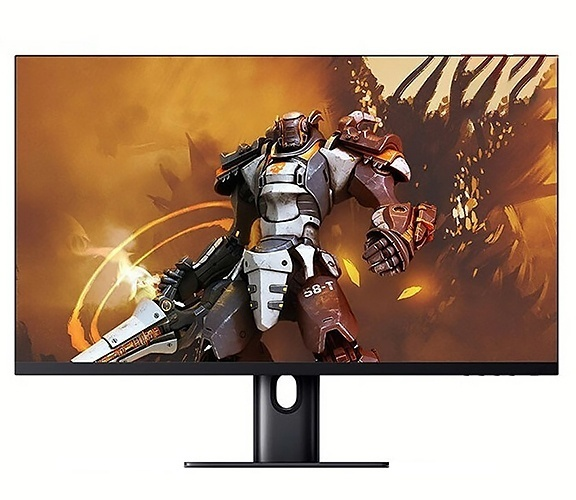 "Xiaomi Mi Desktop Monitor 27"" 165Hz (XMMNT27HQ)"