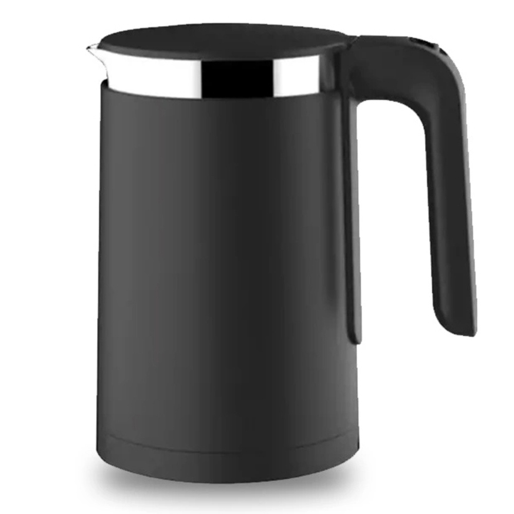 Xiaomi Viomi Smart Kettle Bluetooth Pro (YM-K1503)