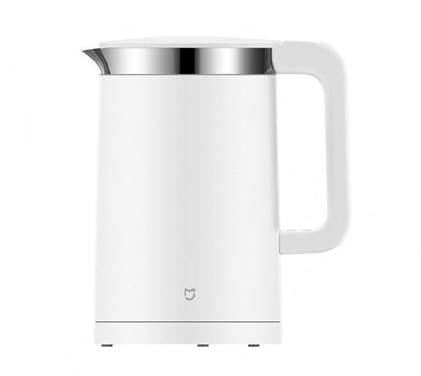 Xiaomi Mi Smart Kettle Bluetooth EU