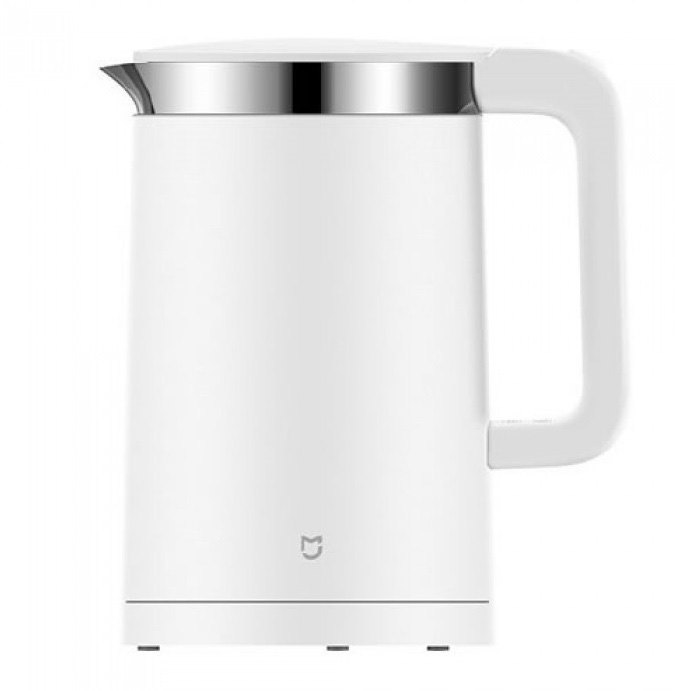 Xiaomi MiJia Smart Kettle Bluetooth (YM-K1501)