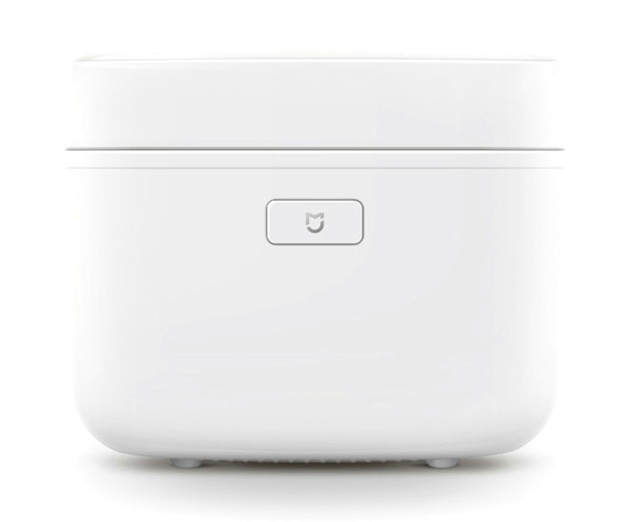 Xiaomi MiJia Induction Heating Rice Cooker 2 3L