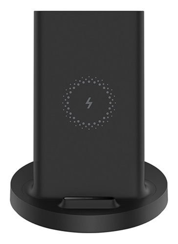 Xiaomi Vertical Universal Wireless Charger 20W