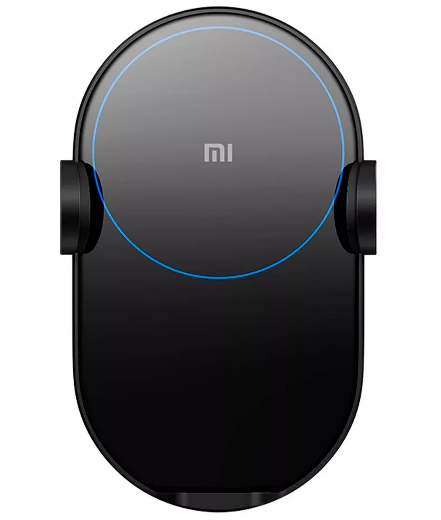 Xiaomi Mi Wireless Car Charger 20W (WCJ02ZM)