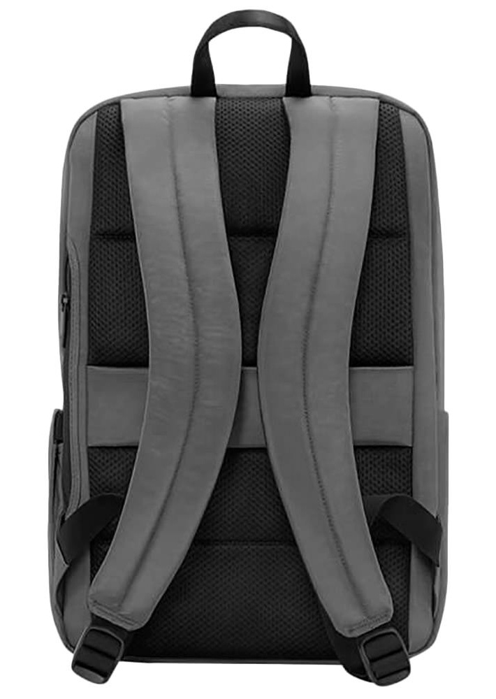 Xiaomi Classic Business Backpack 2 Dark Gray