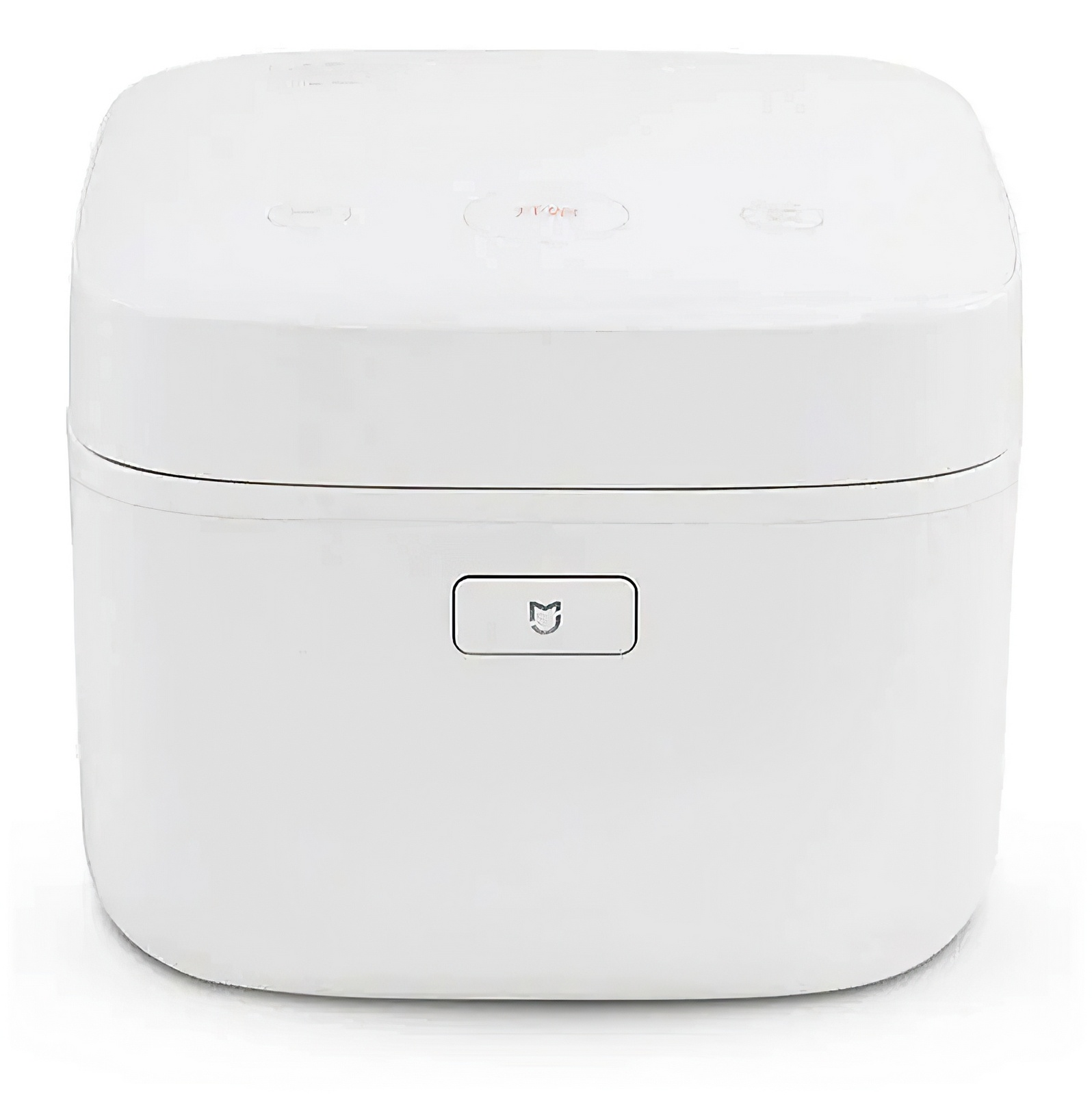 Xiaomi Mijia Induction Heating Rice Cooker 4L 1430W