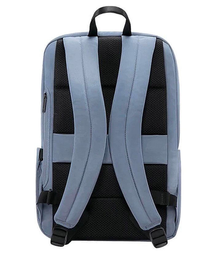 Xiaomi Classic Business Backpack 2 Light Blue