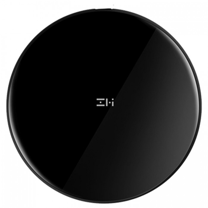 Xiaomi ZMI Wireless Charger - Black