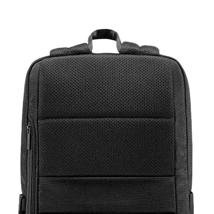 Xiaomi Classic Business Backpack 2 Black