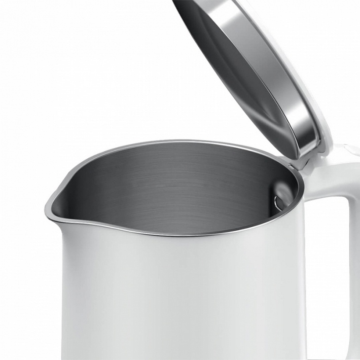 Xiaomi Mi Electric Kettle 1S