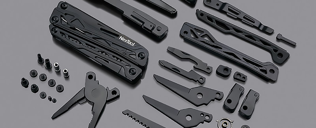 10 Xiaomi NexTool Multifunction Knife Black.jpg
