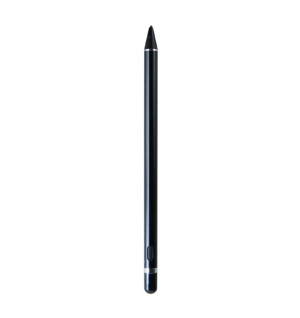 CARCAM Smart Pencil K811 - Black