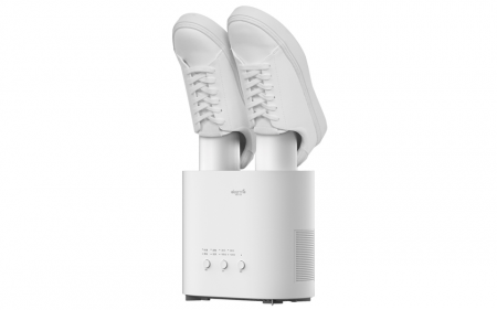 Xiaomi Deerma Shoe Dryer DEM-HX20