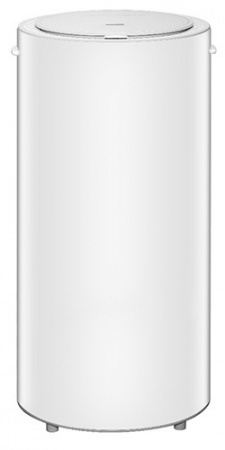Xiaomi Clothes Disinfection Dryer 35L White (HD-YWHL01)