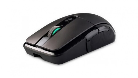 Xiaomi Mi Gaming Mouse Black (XMYXSB01MW)